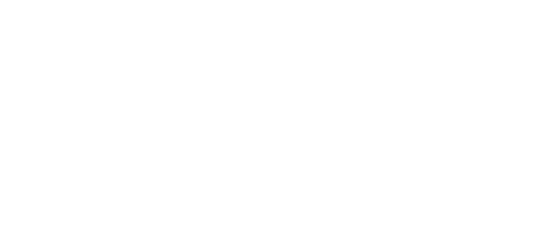 MAKING the EMOTION
